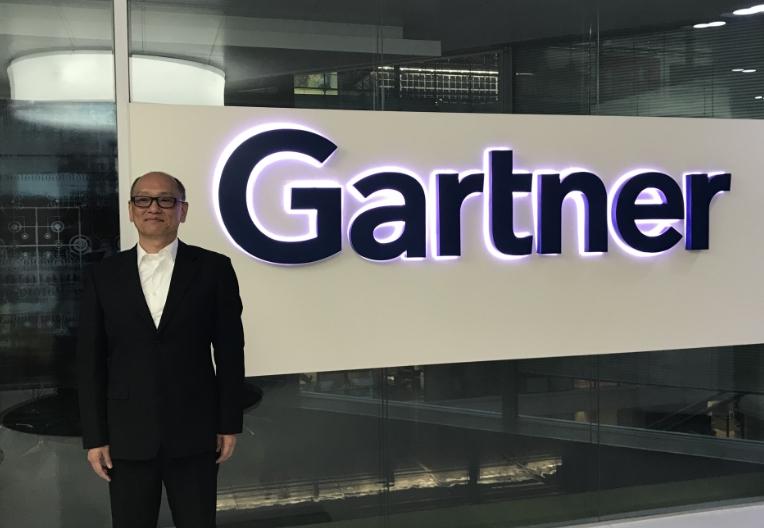Gartner:2018年智能市场成败见分晓 中国优势大