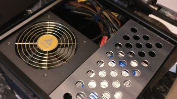 个人电脑主机组装简易攻略