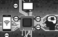 """造""""中国芯""""有多难?制造一颗芯片就需要5000道工序"""