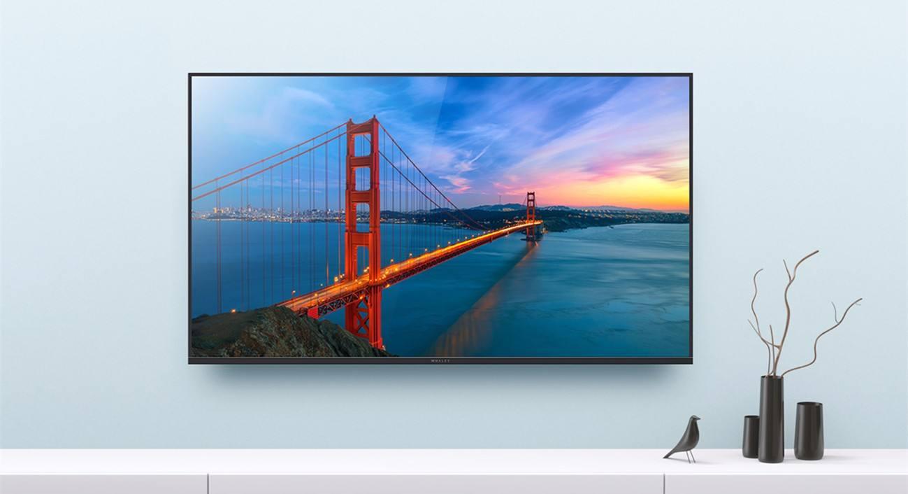 你家电视机还会开吗,现在还有买电视机的必要吗?