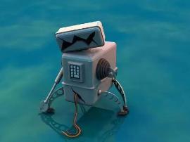 谈了那么久的聊天机器人 好的机器人如何定义?