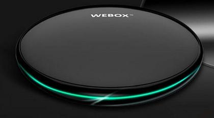 WEBOX增强版使用测评