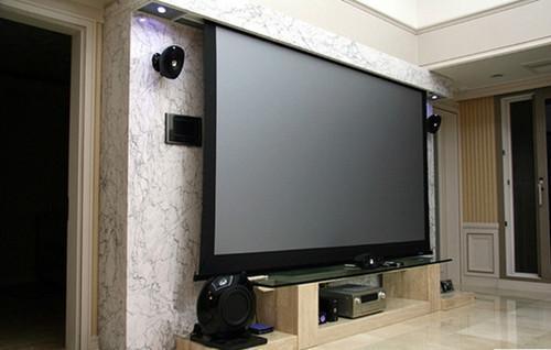 客廳投影儀現在可以取代電視機嗎?