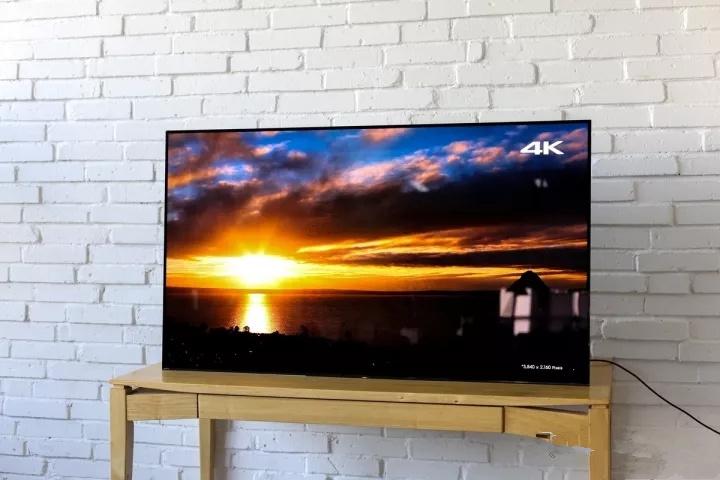 广东将打造4K电视频道 我们离4K时代还有多远