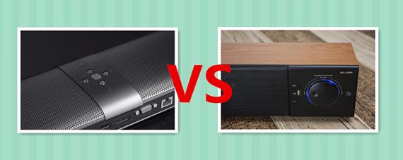 小米电视主机VS高乐电视主机 谁是性价比优选?