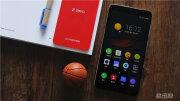 千元机也能拥有4G大运存 360手机N4畅快|体验