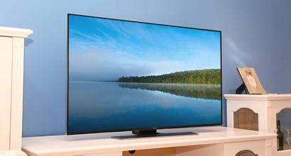 酷乐视S3 VS 极米H1,无屏电视那个好?家用投影仪