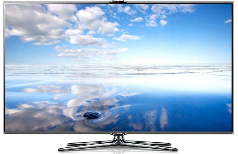 三星确认2018款QLED电视将支持120Hz分辨率