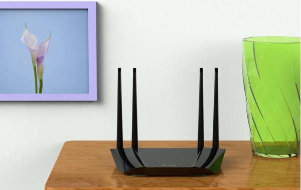如何防止路由器被增网?沙发管家教你三招