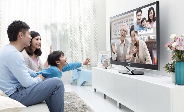 智能电视什么牌子最好?2017智能电视十大品牌排行榜