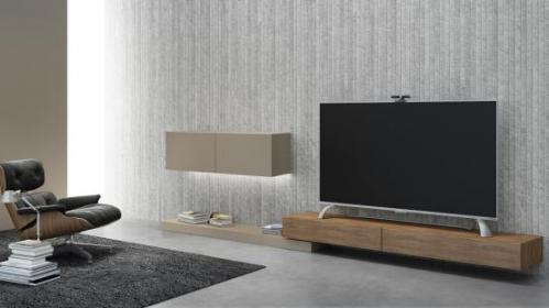 用两年追赶乐视 智能电视行业终于标配顶级芯片大容量存储