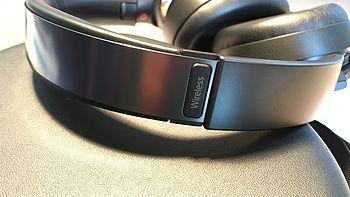这一战漂亮!——Sony 索尼 MDR-1000X 蓝牙降噪耳机 简单评测