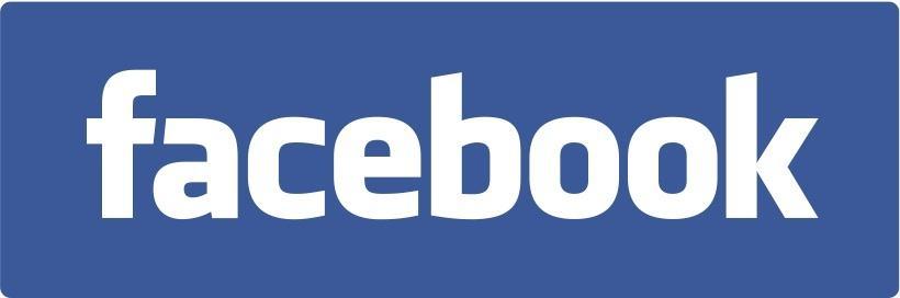 YouTube面临挑战?Facebook即将推出智能电视应用
