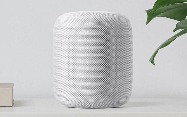 HomePod怎么用?苹果HomePod智能音箱连接使用教程