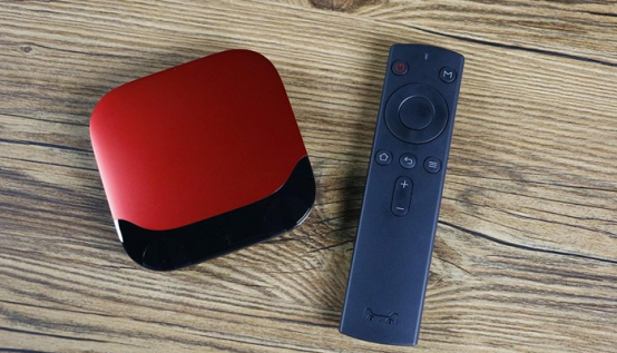 2018电视盒子对比评测,新手买盒子认准这三招