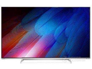 东芝55U8450C电视评测 不忘系统专于画质