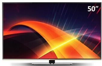 2016年创维和海信旗下的50寸智能电视新品哪款最好?