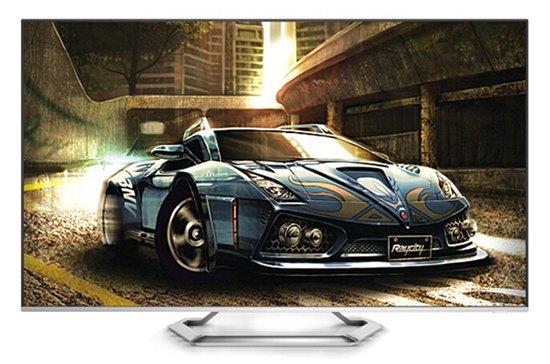 KKTV LED55K60U通过U盘安装应用市场