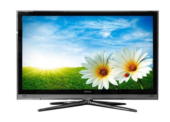 海信电视不root怎么卸载软件提升内存?