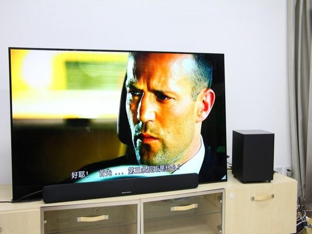 买了好电视不配个好音箱?SoundBar推荐