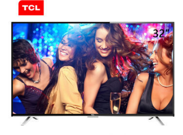 TCL D49A561U通过U盘安装电视直播应用
