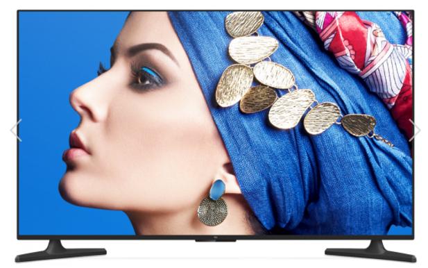 小米电视919惊喜特惠来袭,哪些电视最值得入手?