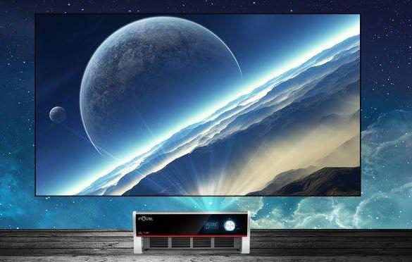 激光电视有哪些优点?激光电视行业发展现状及趋势解读