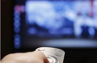 电视盒子【使用卡顿】除了网速,你还知道什么原因?