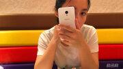 入门级&备用机首选——魅蓝3评测