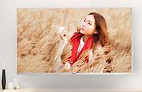 康佳R55U电视促销 多平台内容同享
