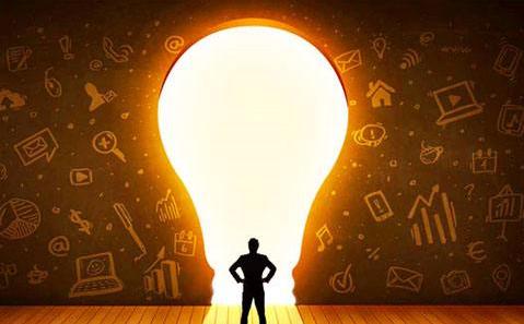家电产品同质化的今天 不重视售后服务的企业或很快面临生存危机