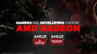 AMD Crimson新驱动体验测试