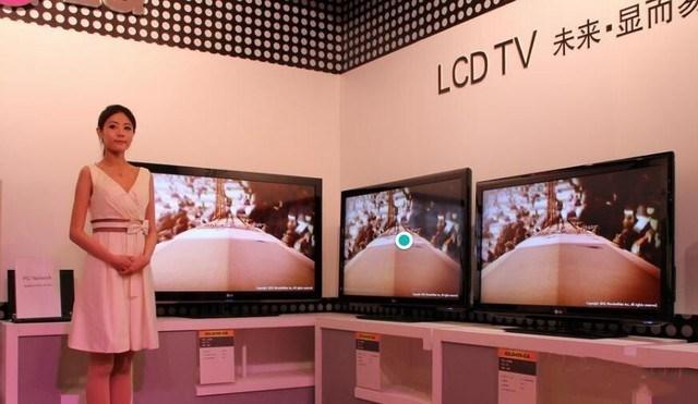 2019年三星主推 QD-OLED电视又是什么鬼