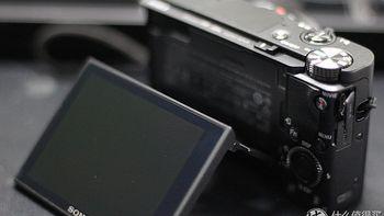 #本站首晒# 看见大法新品忍不住下手:SONY 索尼 DSC-RX100 Mark V 黑卡数码相机 开箱