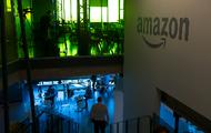 订购库存和定价都用上了AI,亚马逊很多人离岗了