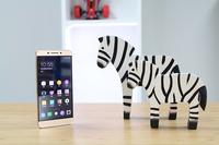 首款量产骁龙821手机  乐Pro 3上手体验