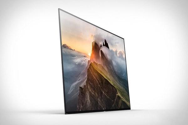 HDR电视真的是噱头吗?实测画面告诉你区别