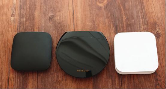 2019网络机顶盒哪个好用?买机顶盒必看三大要点