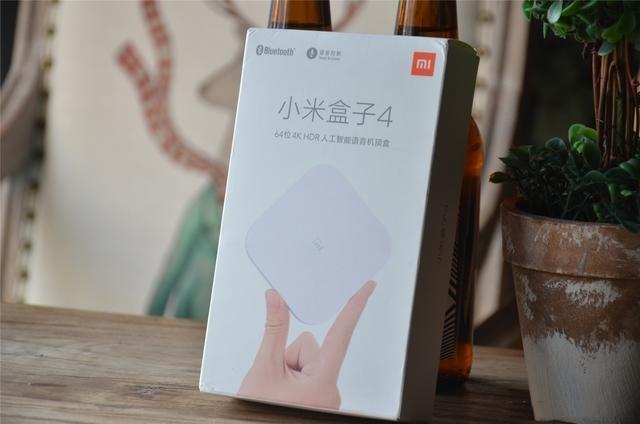 搭载人工智能系统,2GB+8GB!小米这款新品,你正在用吗?