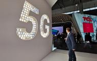 如果5G资费平民化 WiFi是否会退出历史舞台!