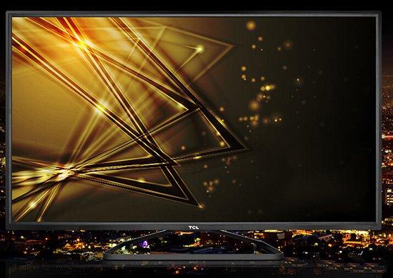 TCL UD55H18电视值不值得买?十核4k超高性价比
