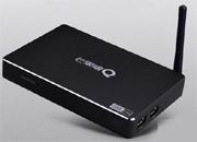 海美迪芒果嗨Q A8 64位八核新品