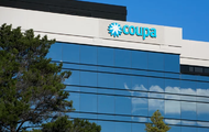 Coupa宣布收购欺诈检测创企Deep Relevance