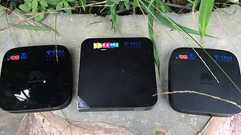 #原创新人# 解除IPTV机顶盒限制,轻松安装APP应用
