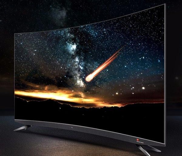 TCL将于5月1日发布6系 Roku HDR电视