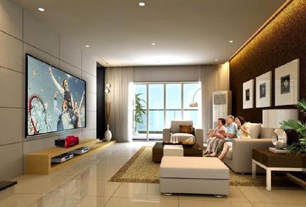 三千元55寸智能电视哪款最好?