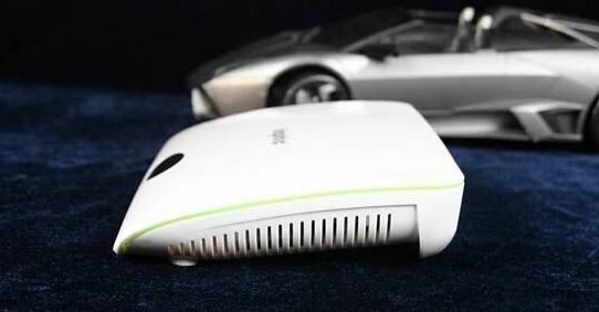 【玩机攻略】英菲克 I9卡刷(八核)强刷升级固件,亲测有效