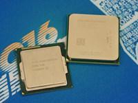 六代i7从3K跌到仅2K!各价位精选CPU盘点