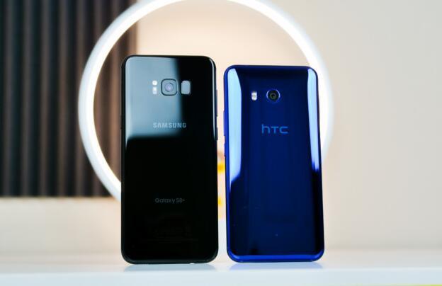 分析师:谷歌收购HTC手机业务,对三星没什么威胁