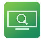 电视屏幕检测——最好用的智能电视屏幕检测工具
